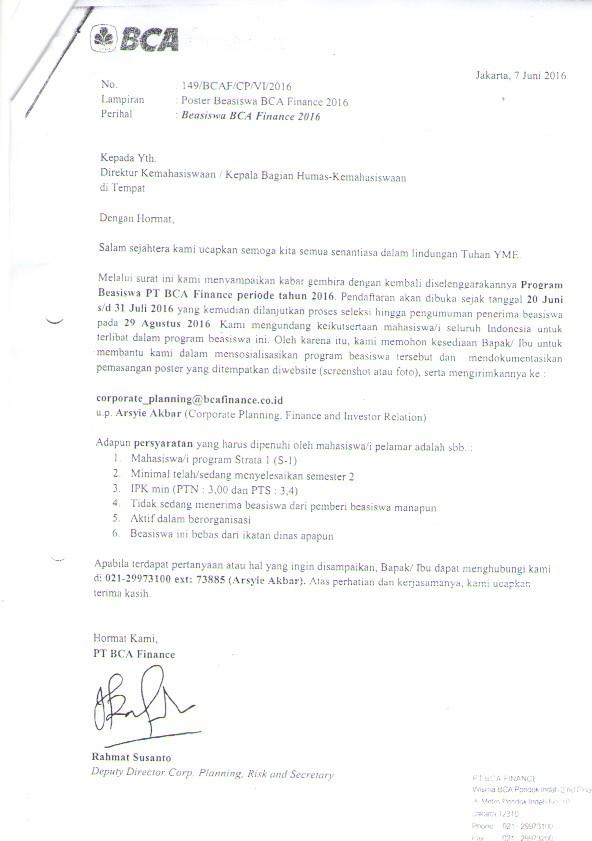 Surat 2016-07-23 12-45-24_0049