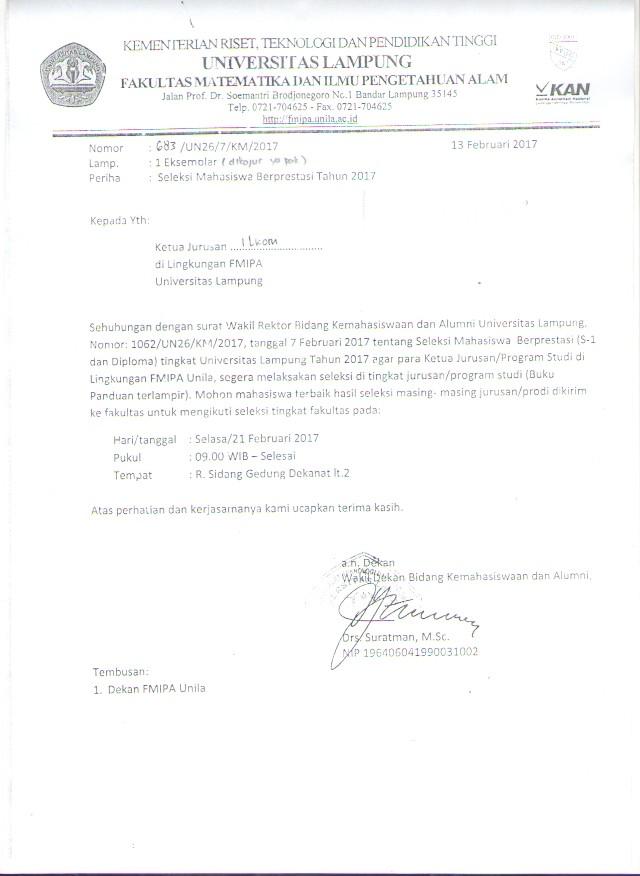 Surat 2017-02-17 17-11-49_0175